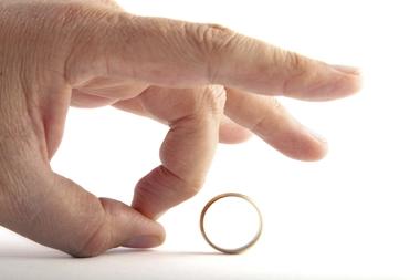 נקודות מרכזיות להתנהלות נכונה בהליך הגירושין