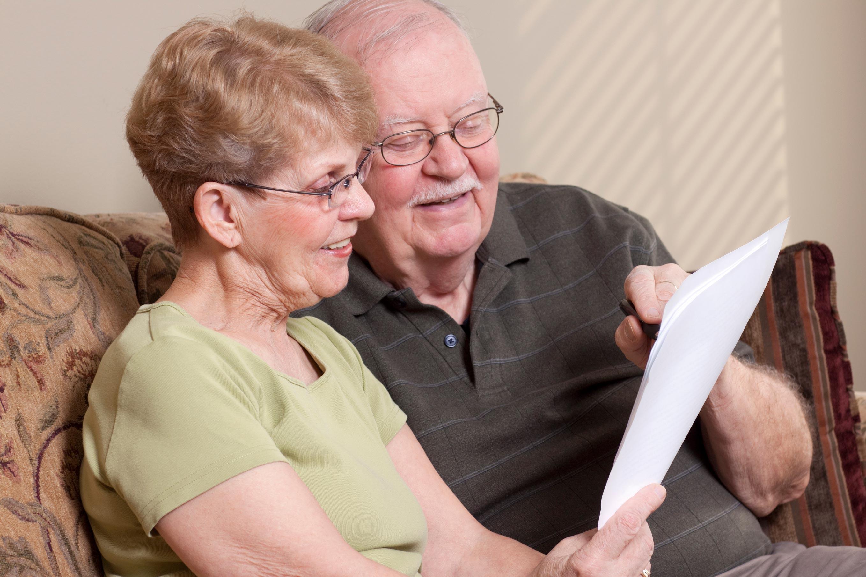 כיצד משפיעה צוואה על התכנון הכלכלי העתידי בתא המשפחתי?