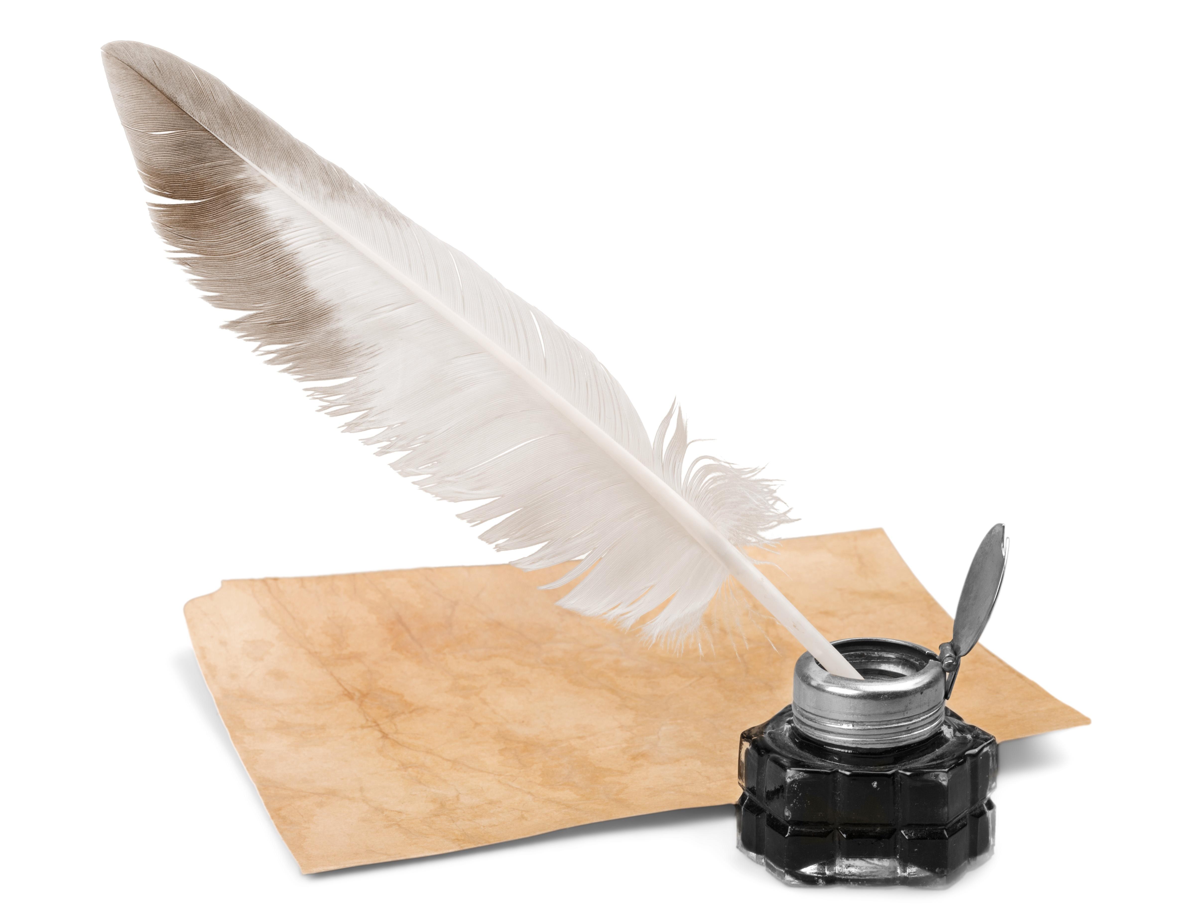 ועדות, מסקנות והמלצות למתגרשים