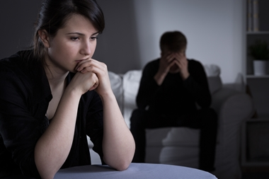 כדאיות הליך הגישור במהלך הגירושין